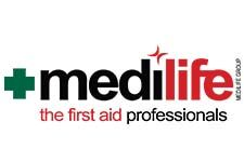 Breed Business Centre Tenant spotlight: Medilife