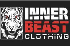 Breed Business Centre Tenant spotlight: Inner Beast Clothing