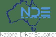 Breed Business Centre Tenant spotlight: National Driver Education