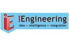 Breed Business Centre Tenant spotlight: iEngineering