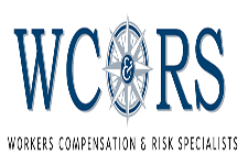 Breed Business Centre Tenant Spotlight: Workers Compensation & Risk Specialists