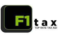 Breed Business Centre Tenant Spotlight: F1 Tax